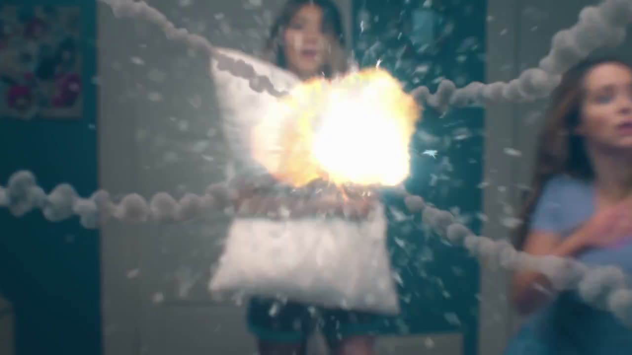 Mobile game commercial - Abancommercials Mobile Strike Tv Commercial Mobile Strike Advertsiment Pillow Fight Mobile Strike