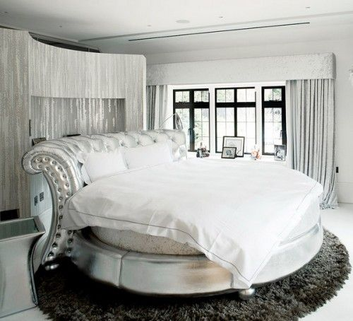 if this were my bedroom i donu0027t think i would ever leave it - elegantes himmelbett joseph walsh