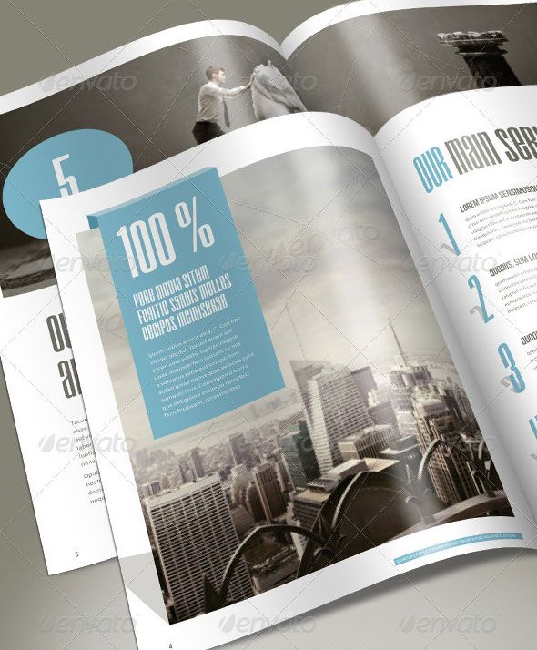 here are 30 high quality brochure templates that will make things easy for you and save your time, save your money, they also make it easy and fast to print brochures and lessens technical errors.