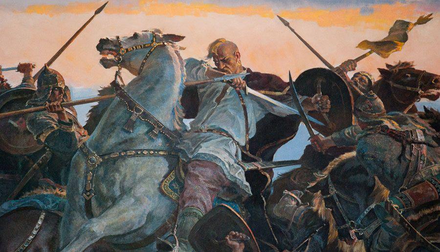 svyatoslav-yorobrui.jpg (900×516)