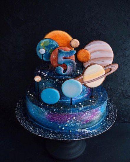 47+ Trendy Ideas Cake Ideas für Jungen Tutorials   – Cake.Food.Wedding
