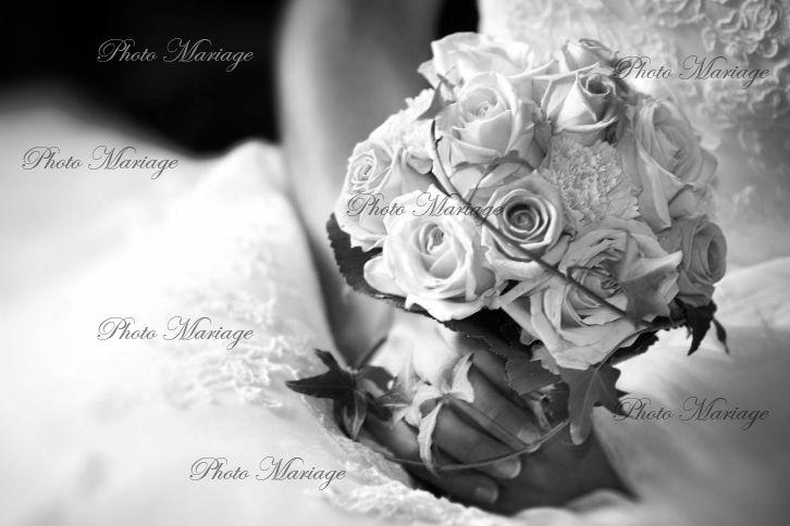les détails de votre mariage en ligne de mire