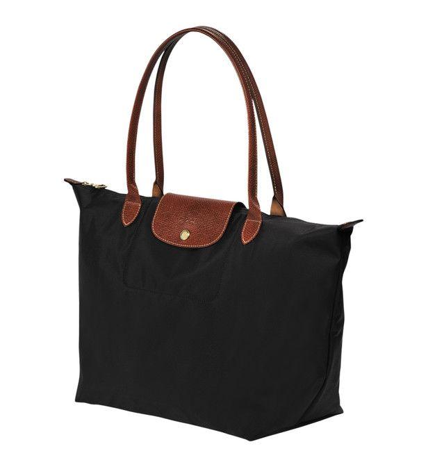 15 idées de Longchamps . . | sac longchamp, sac, pliage