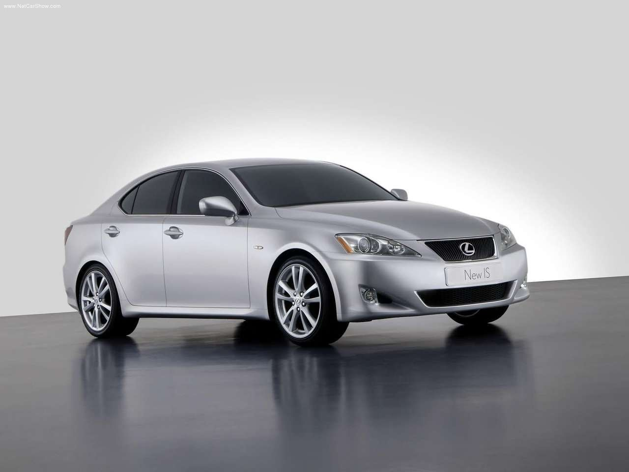 hight resolution of enjoy free pdf download of electrical wiring diagram for lexus is250 220d model 2005