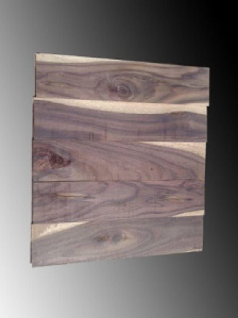 Harga Flooring Sonokeling Merupakan Salah Satu Kayu Yang Memiliki Kualitas Kayu Yang Cukup Diminati Oleh Beberapa Orang Untuk Mengaplik Lantai Kayu Kayu Lantai
