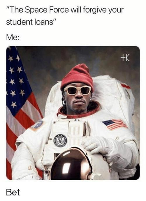 20 Hilarious Space Force Memes Aliens Funny Memes Hilarious