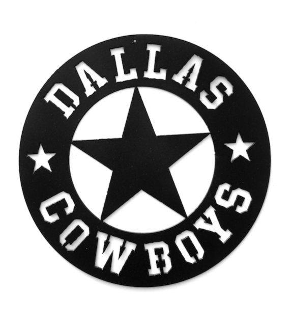 Pin By Dallas Martin On Dallas Cowboys