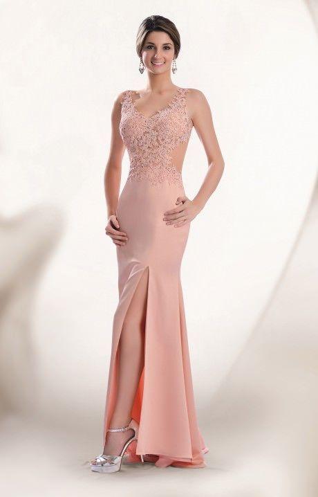 2Cute 51172 | Prom Dresses | Pinterest | Prom