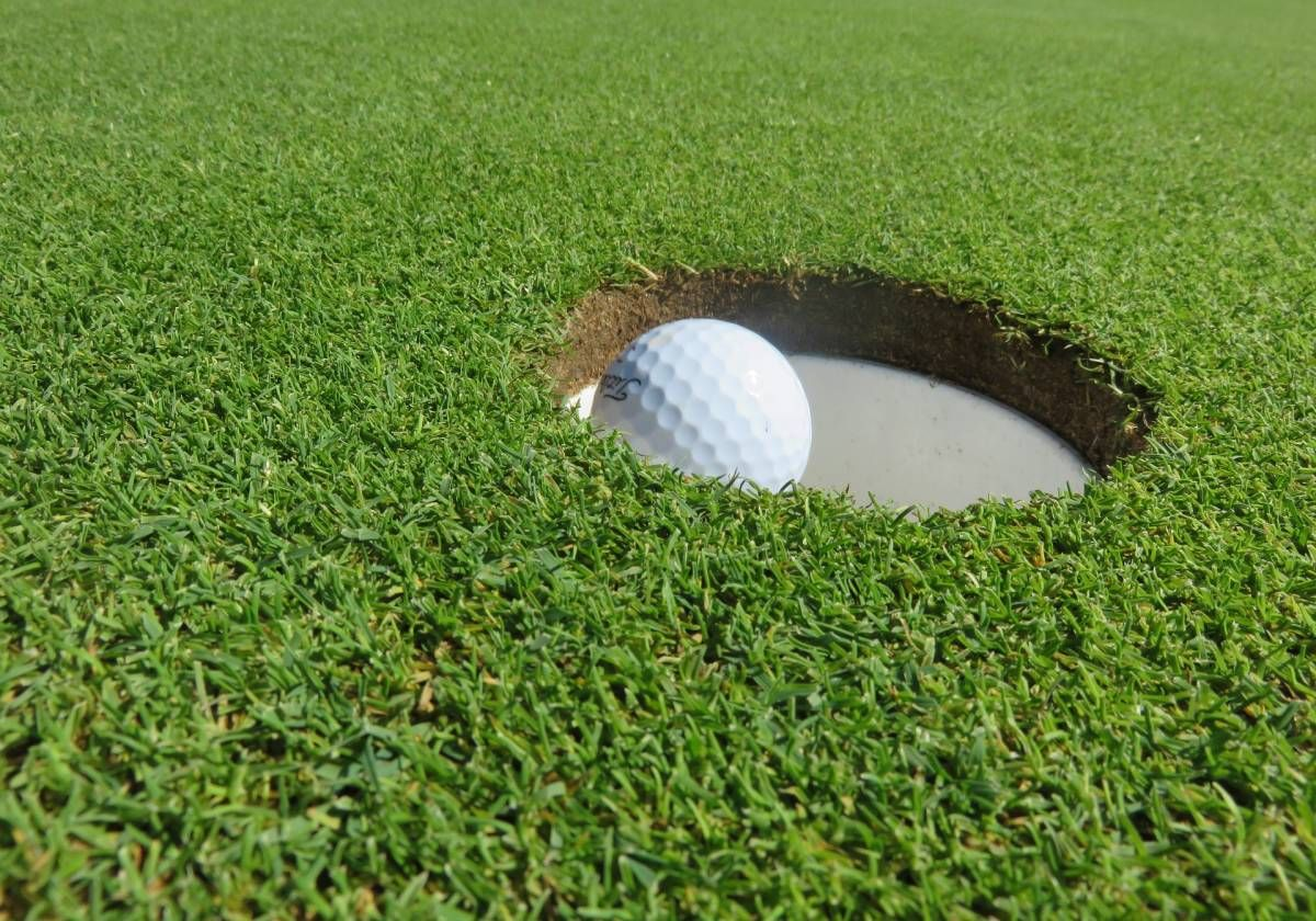 Golf Trip Report: Four Must-Play Golf Courses Near Fort Myers