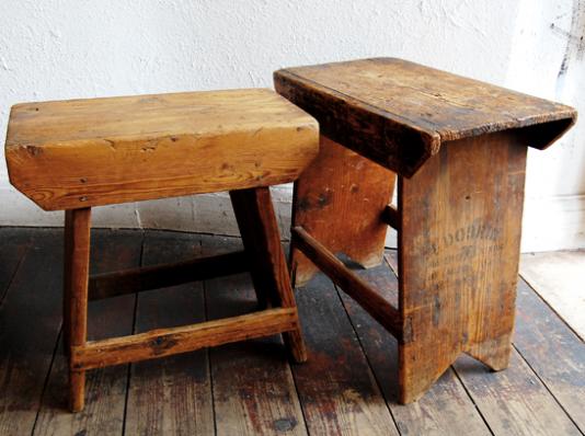industrial jewellers stools design woodlove pinterest tabouret. Black Bedroom Furniture Sets. Home Design Ideas