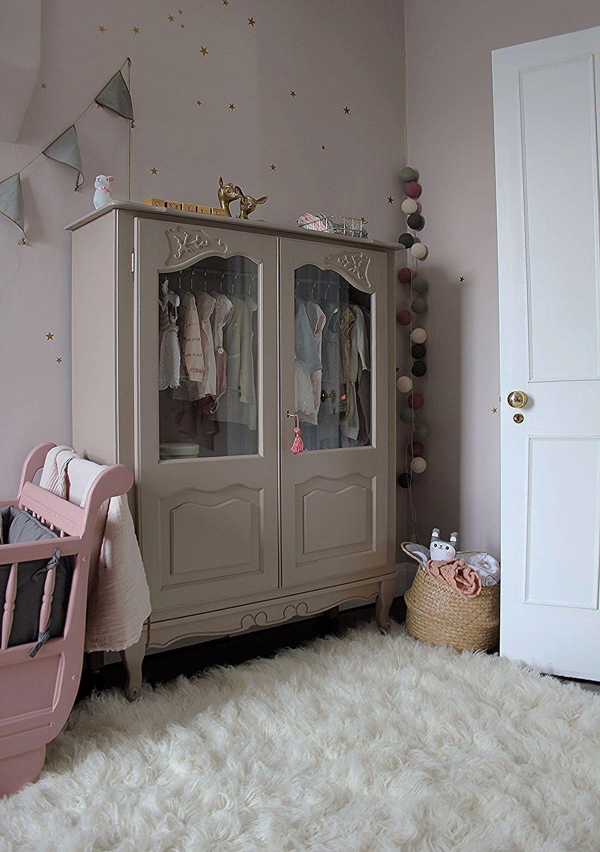 Pin Von Henriikka Auf Playroom In 2020 Kinder Zimmer Kuschelecke Kinderzimmer Madchenzimmer