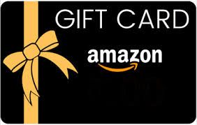 Photo of HOW TO GET FREE AMAZON GIFT CARDS IN 2019
