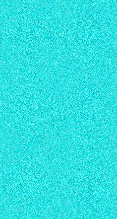 Aqua Iphone Wallpaper Bing Images Glitterbackground In