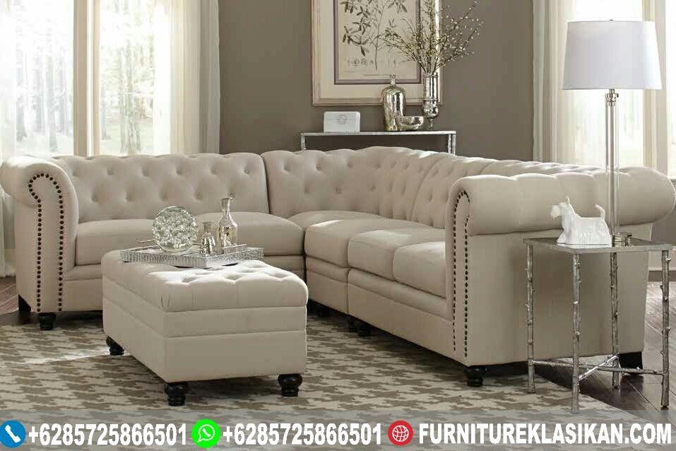 Jual Sofa Tamu Minimalis Sofa Minimalis Ruang Tamu Sofa Tamu Mewah