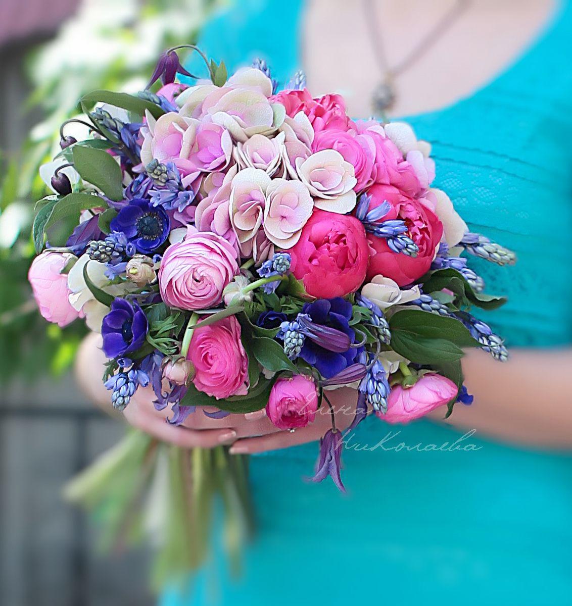 http://lflowersstudio.com/ beautiful bridal bouquet / wedding bouquet