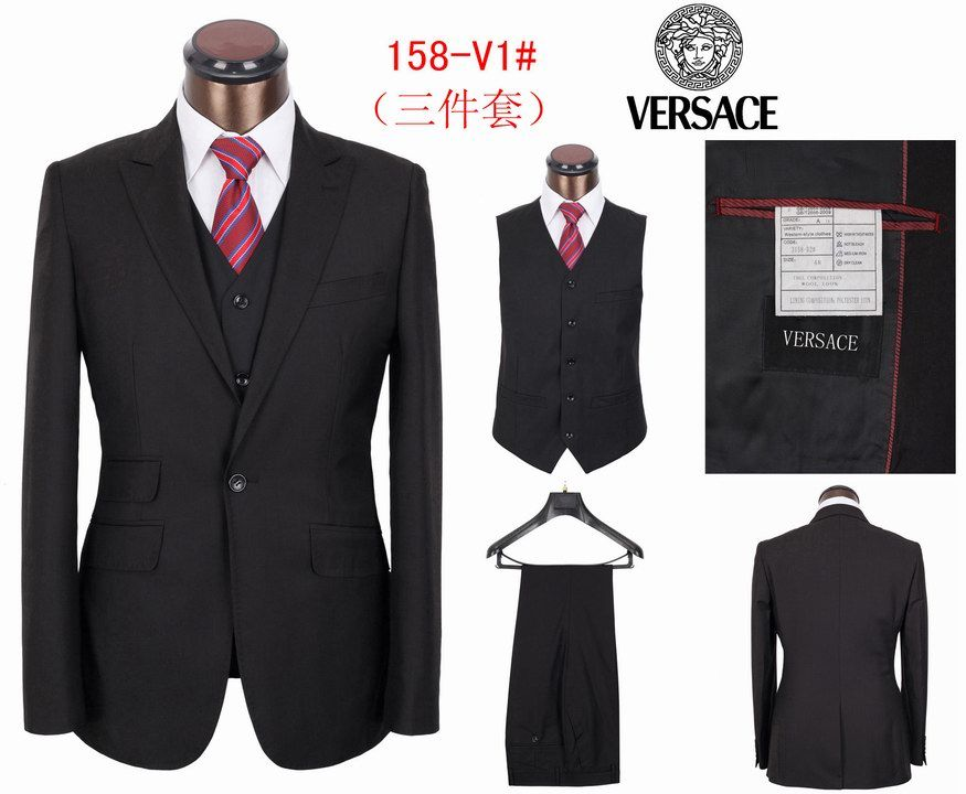Replica Men Business Suits, Men AAA 1 : 1 Business Suits online,Fake Air