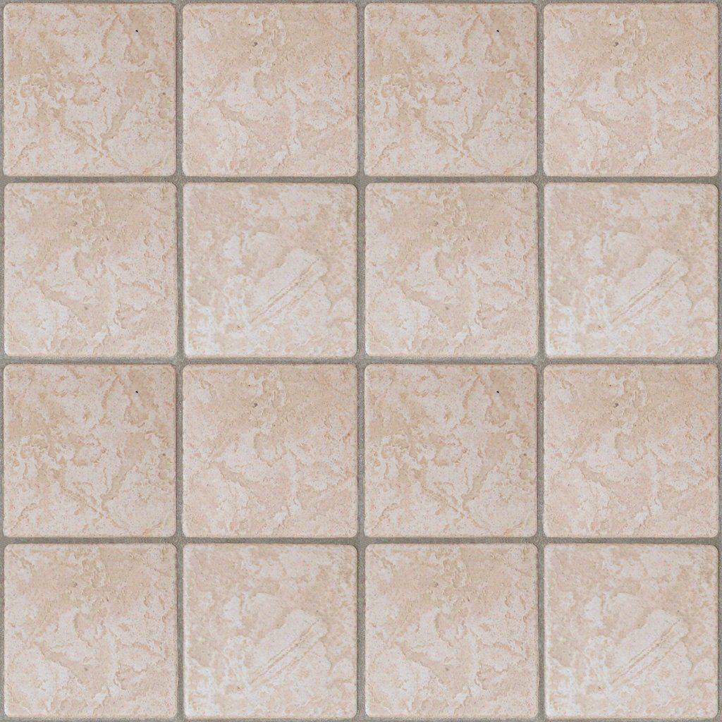 Pin by avijit das on architecture texture Bathroom floor
