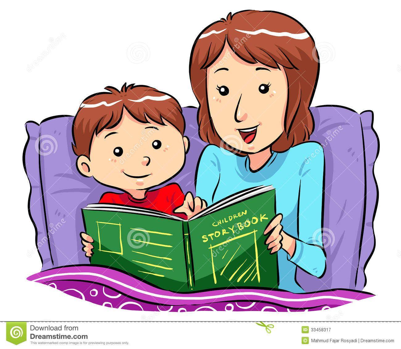 Black bedtime stories 4