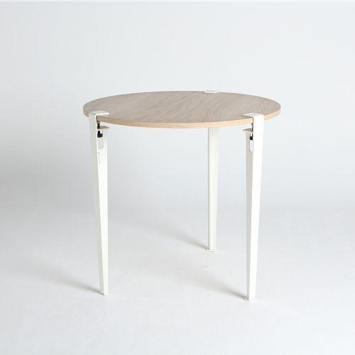 Dans le shop TIPTOE, découvrez nos pieds de table design et