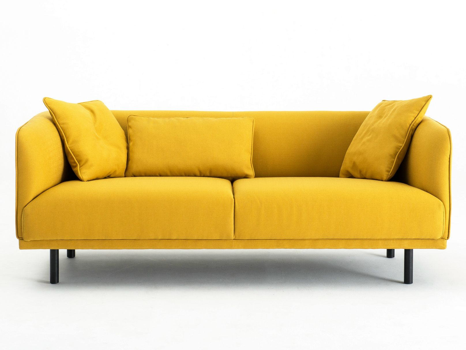 Mart Sofa By Grado Design Furnitures Design Vincenzo Vinci Sofa Design Furniture Sofa