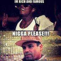 """""""YG"""" my niggas freetyle """"everybody gotta choppa"""" by Tbone Lucchese on SoundCloud"""