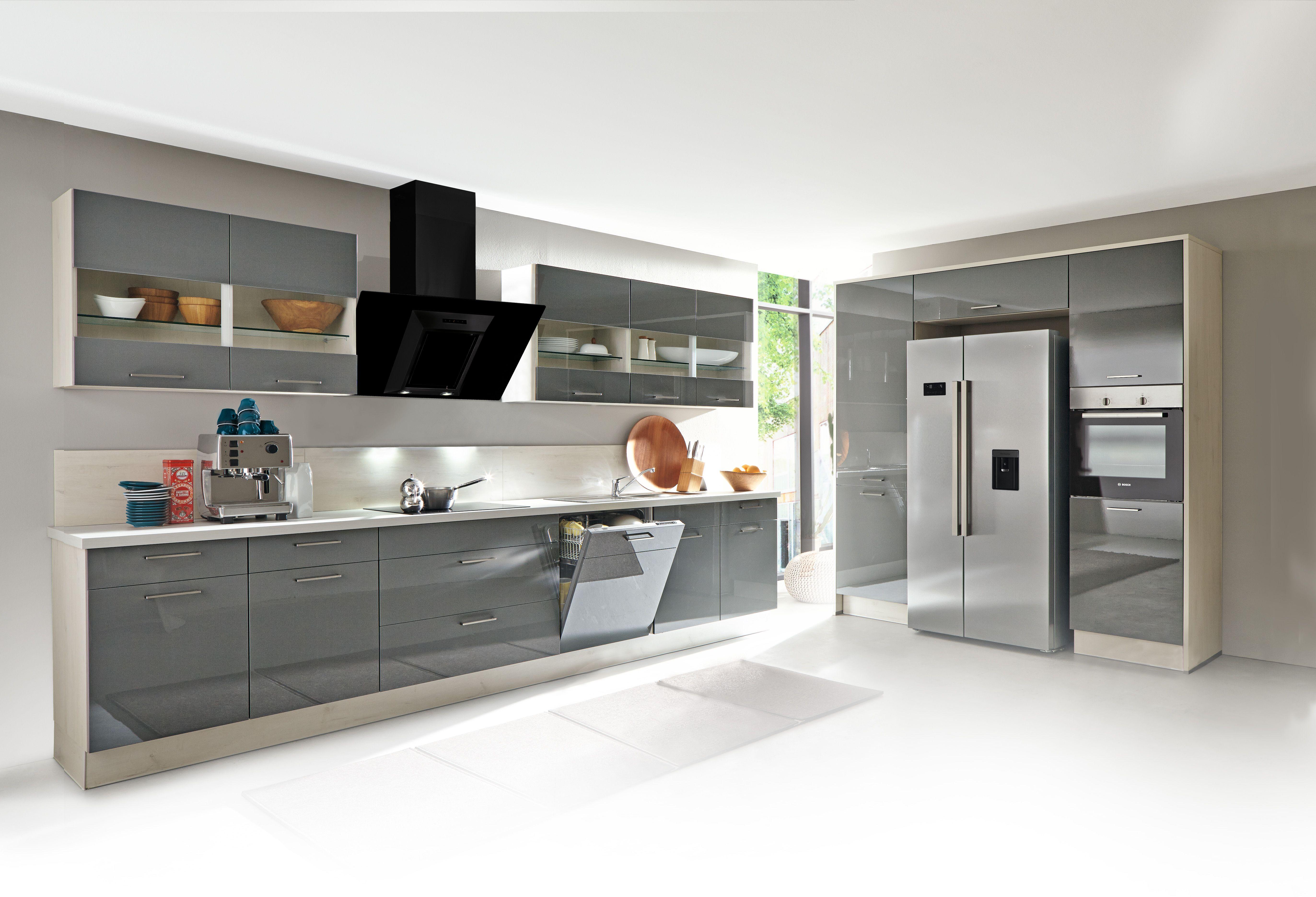 eine klare formensprache und durchdachte ausstattung machen im alltag freude alles ist schnell. Black Bedroom Furniture Sets. Home Design Ideas