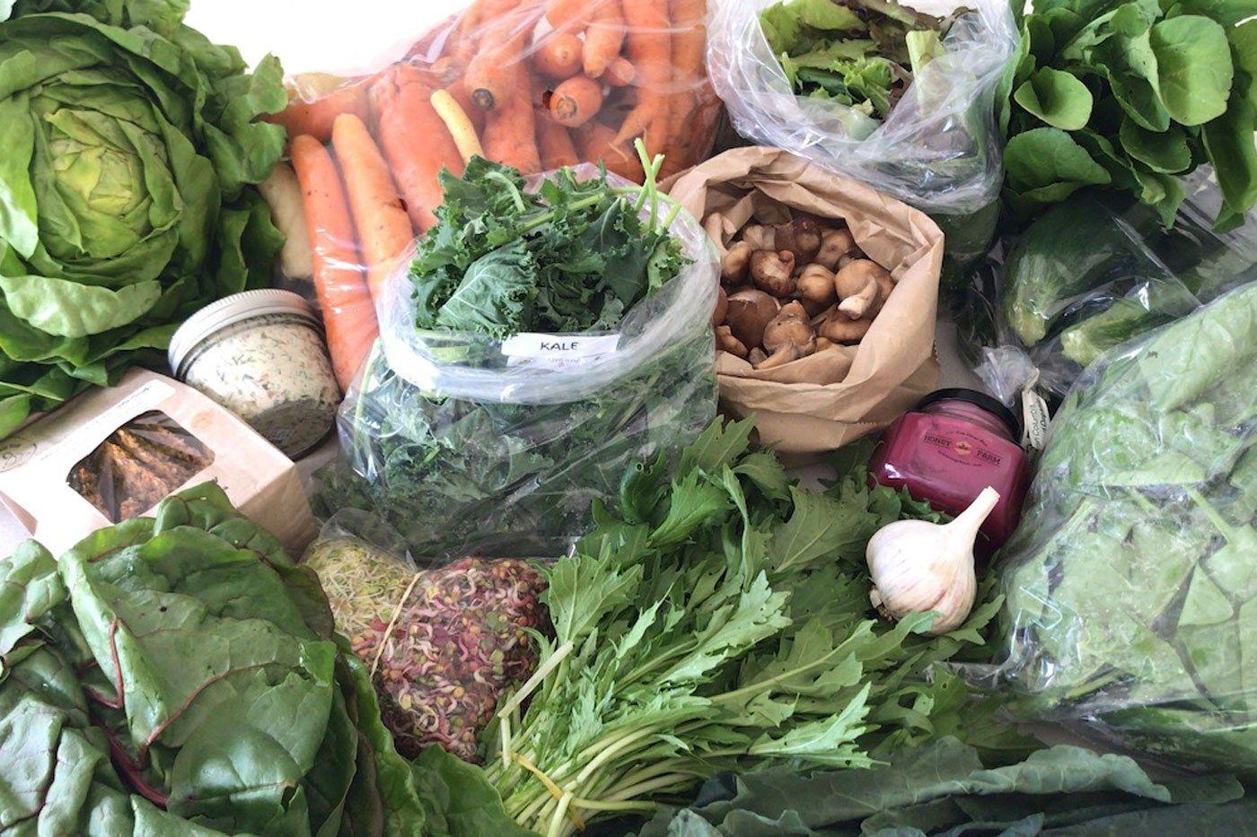 27 Best Sources of Zinc Foods For Vegans Active