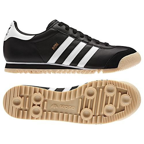 2019 as Adidas the Sambain excellent ROMAlmost as Pnk0wO