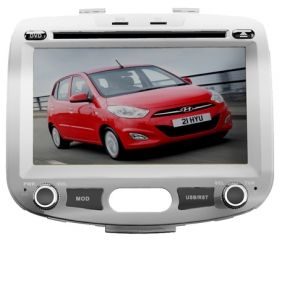Pin On Car Dvd Player