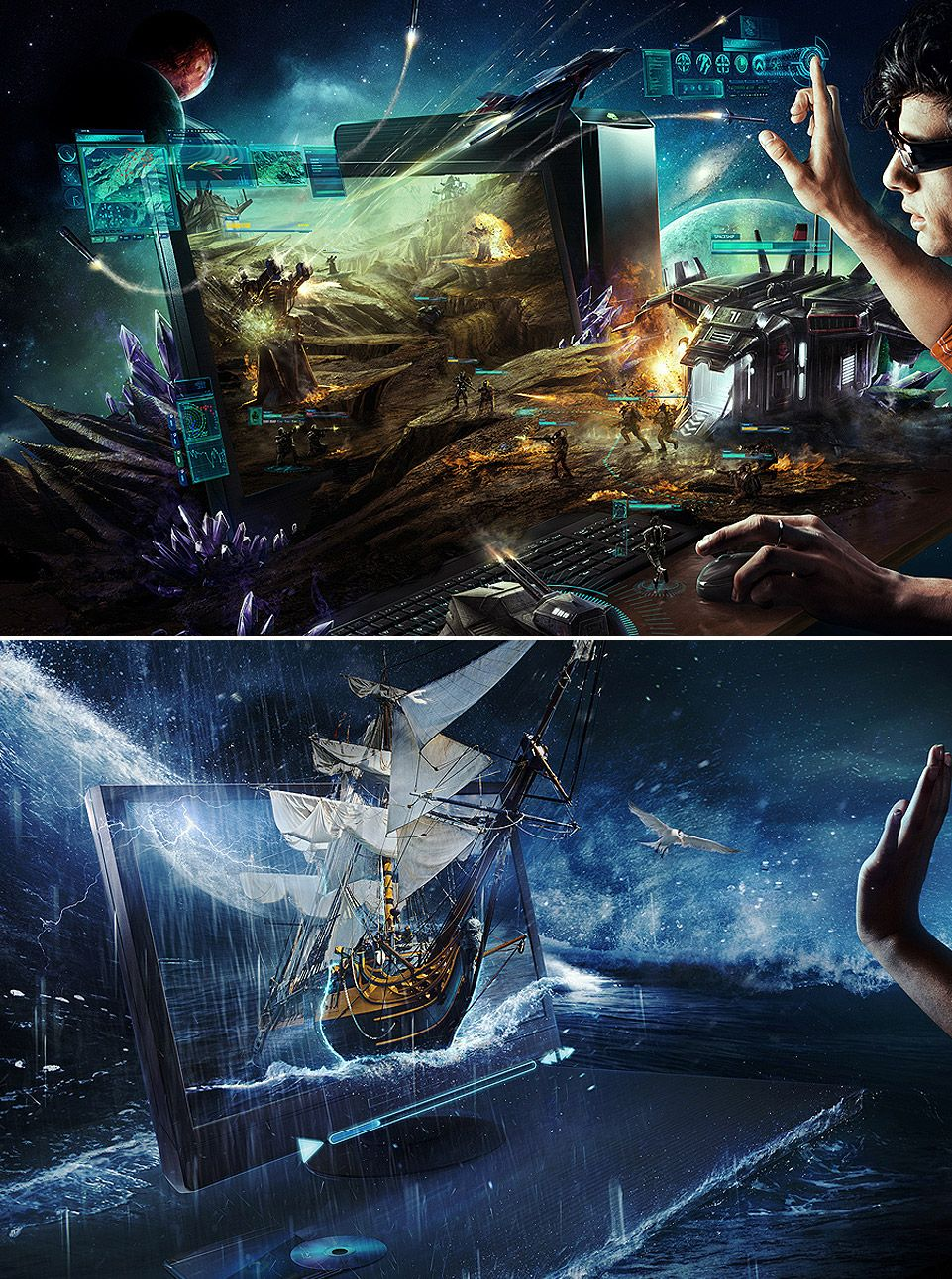 Pin by Vin Junior on Assignments Inspiration   Graphic ...