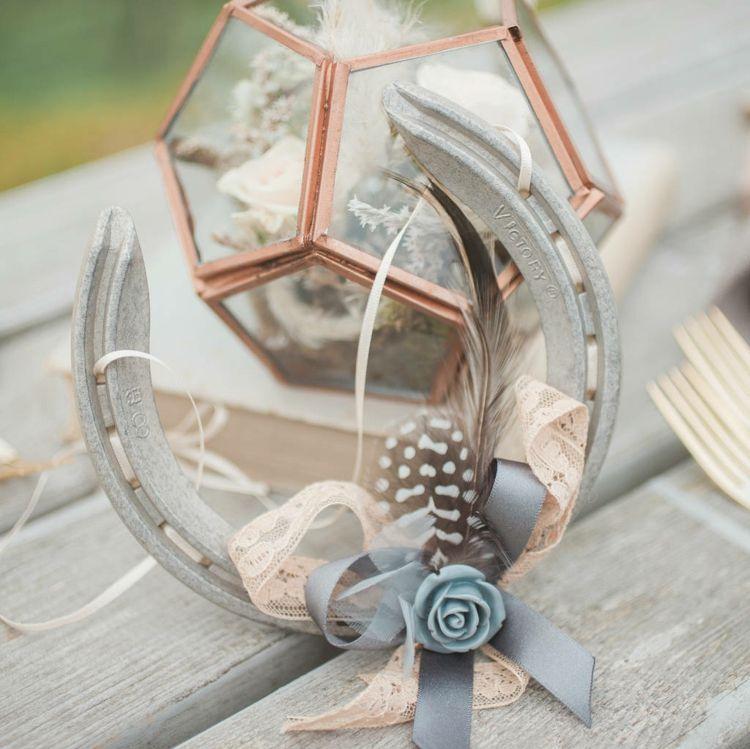 Glücksbringer zur Hochzeit \u2013 Traditionen aus aller Welt, die viel