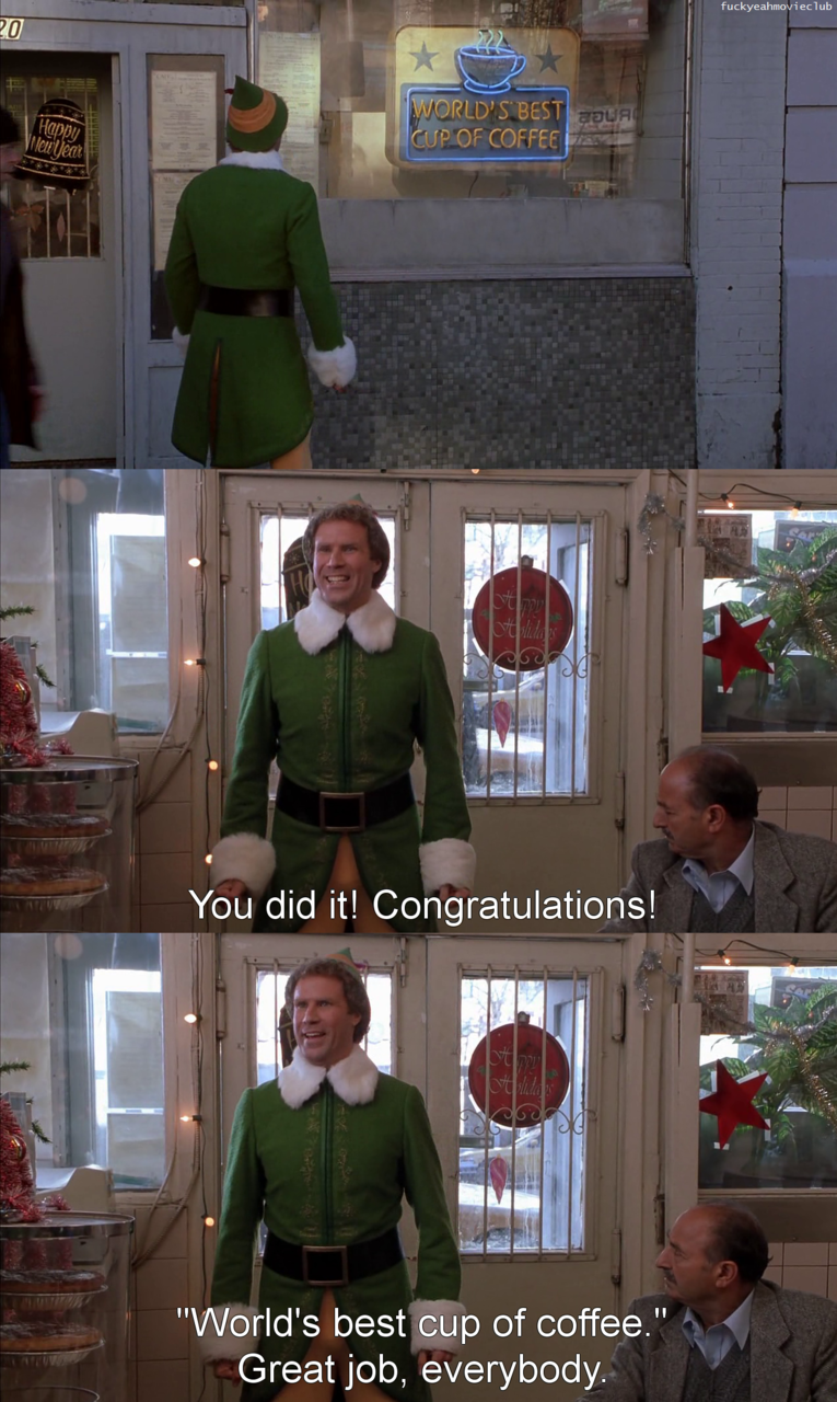 Haha Yesss Funny Movies Best Christmas Movies Movie Quotes