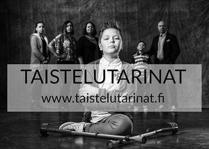 Tänään 15.2. vietetään Kansainvälistä Lasten Syövän päivää. Valokuvanäyttely TAISTELUTARINAT on esillä Kampin Kappelissa. Aamuni alkaa telkkarissa, sen jälkeen siirryn itse Kamppiin klo 12-16. Tulkaa moikkaamaan ja käykää katsomassa tarinat joko Kampissa 21.2. mennessä tai osoitteessa www.taistelutarinat.fi  #taistelutarinat #fuckcancer