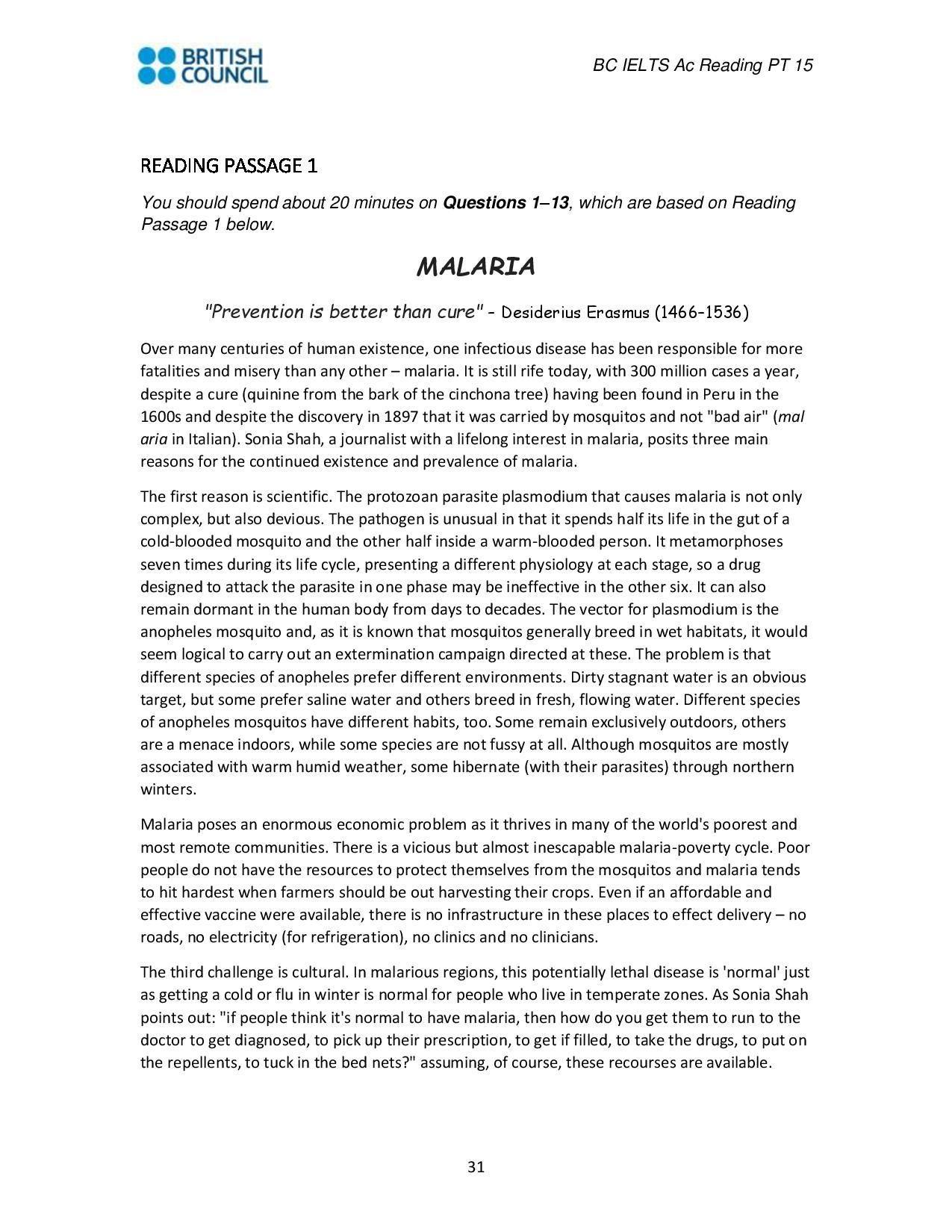 Ielts Reading Practice Ielts Reading Practice Free Học Tập Ielts reading comprehension worksheets