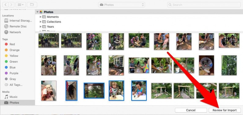 55b51716bac8e2c674909254edb5c658 - How To Get Photos From Iphone To Computer Mac