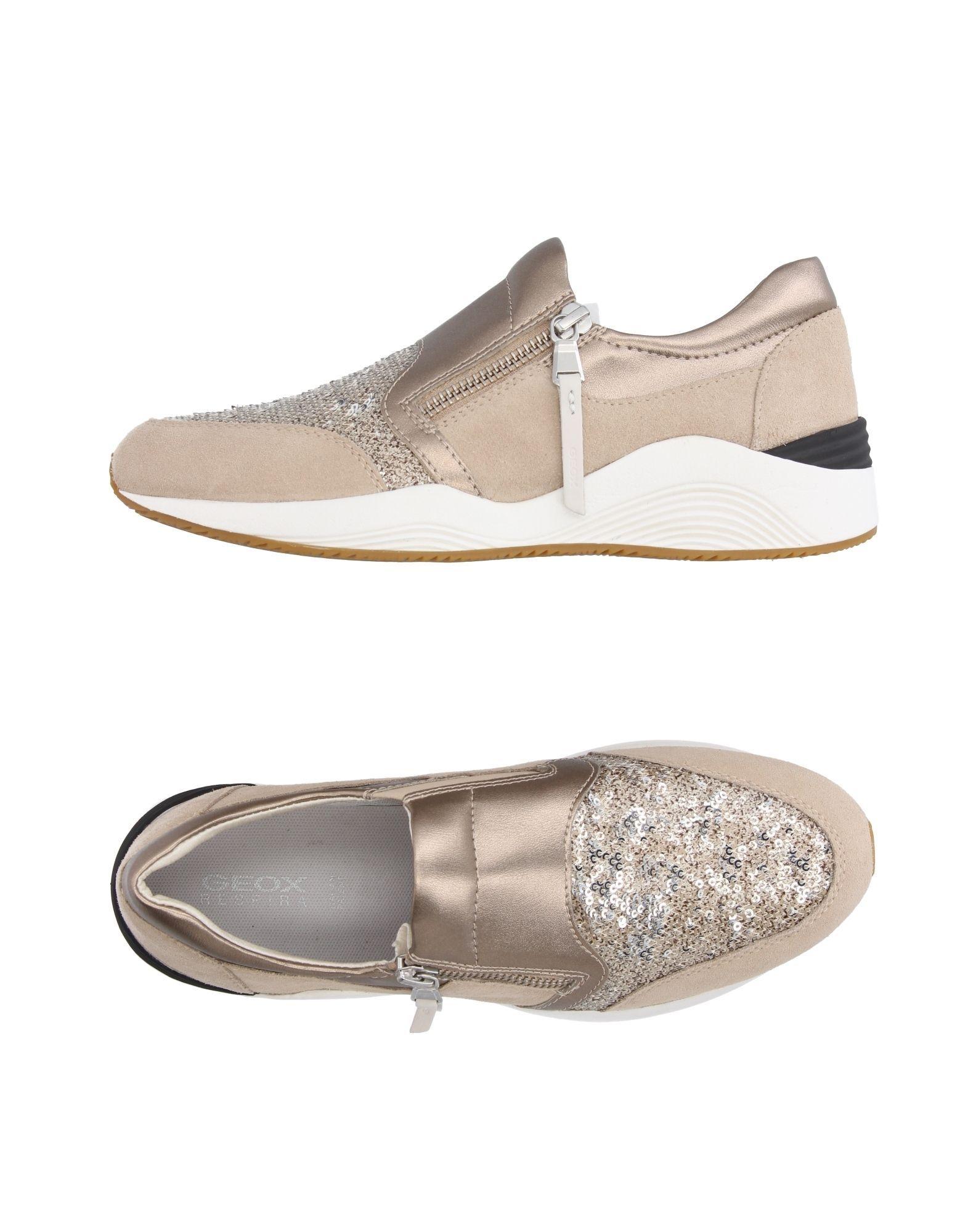 cfed09b51f76 GEOX .  geox  shoes