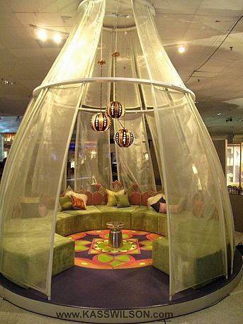 Hookah lounge come to lux in west bloomfield mi relax with friends also best images moroccan style room furniture rh pinterest