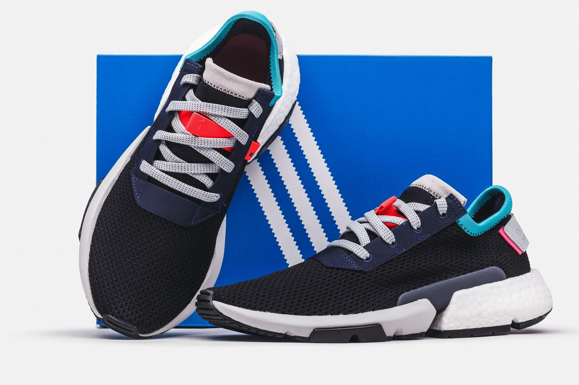 adidas Originals POD - S3.1    B28080  c59a1e0be4
