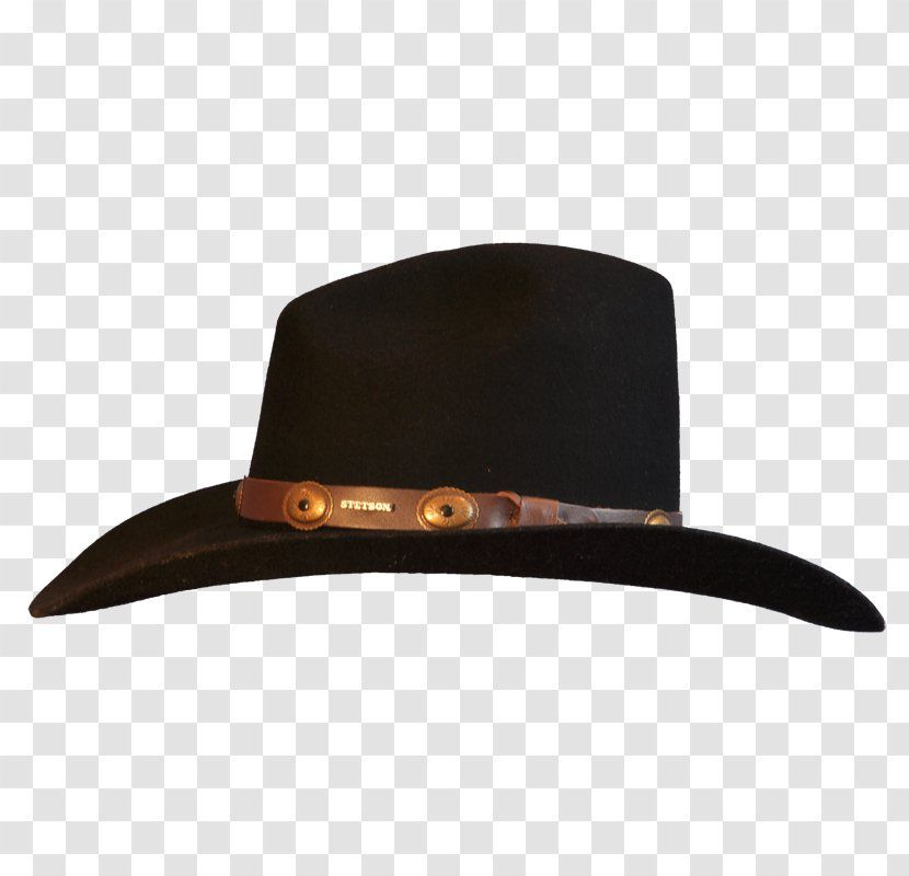Cowboy Hat Headgear Cap Resistol Resistol Cowboy Western Wool Headgear Leather Cowboy Hat In 2020 Cowboy Hats Leather Cowboy Hats Cowboy Hat Styles