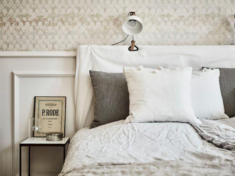 Vole Collection 3 Piece Comforter Set Comforter Sets Furniture Bed Comforters