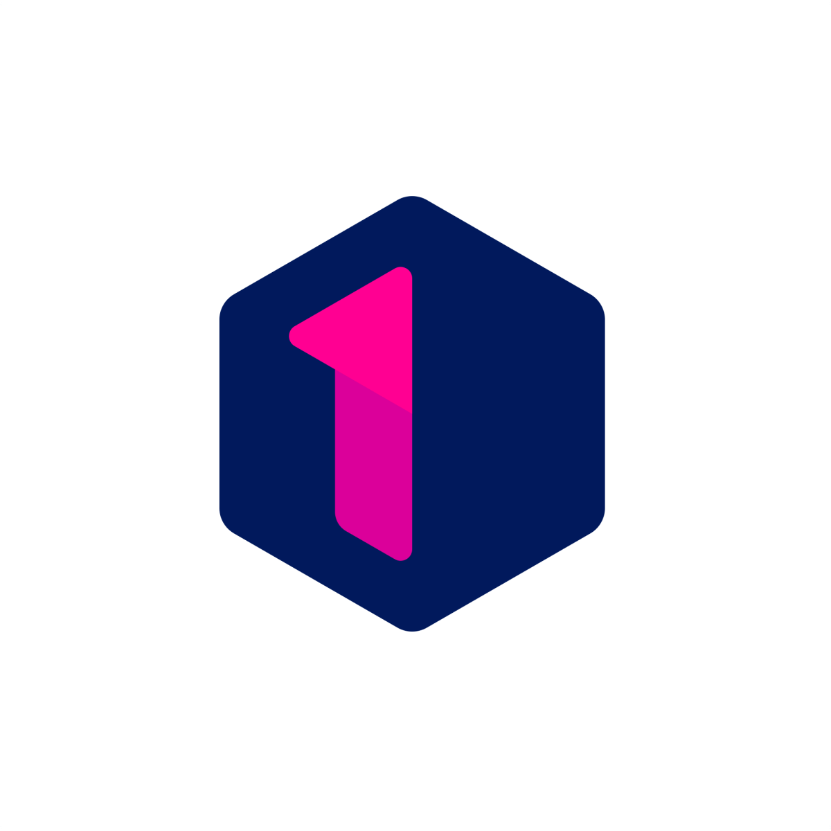 Een Logo Belgium Logo Number Single Letter Logo Branding Design Logo