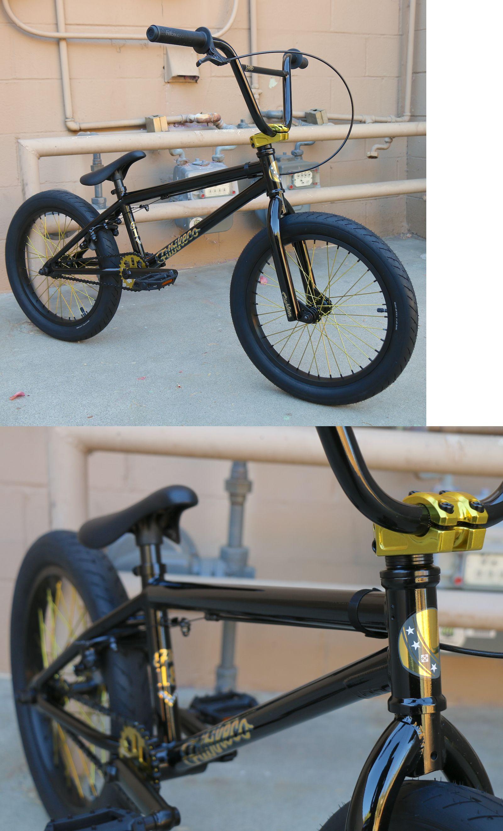 Pin On Bike Custom