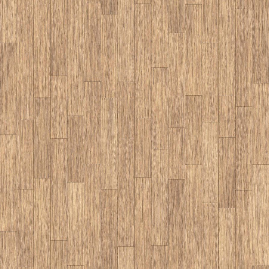 Bright Wooden Floor Texture Tileable 2048x2048 By Fabooguy Wooden Floor Texture Wood Floor Design Wooden Flooring