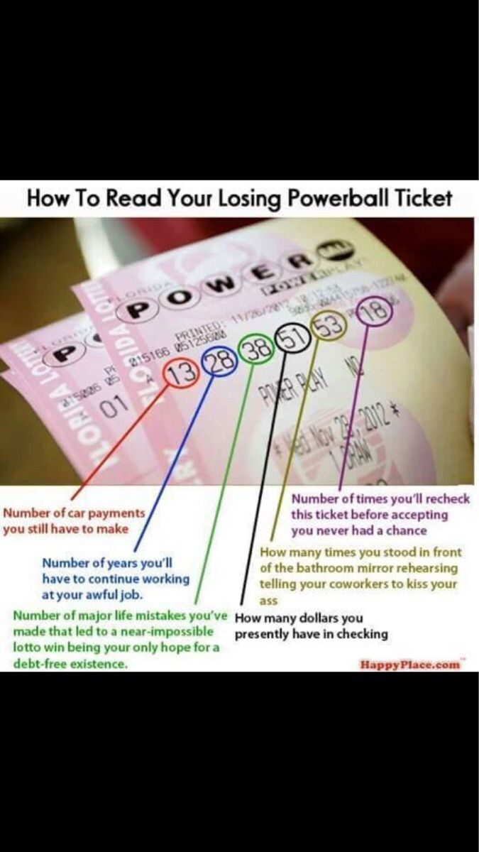 Superball Lotto