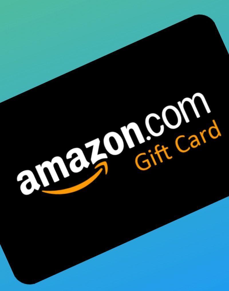 Photo of Holen Sie sich eine Amazon-Geschenkkarte im Wert von 500 USD völlig kostenlos !…