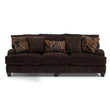 Living Room Furniture Bob\u0027s Discount Furniture -- Living Room - Bobs Furniture Bedroom Sets