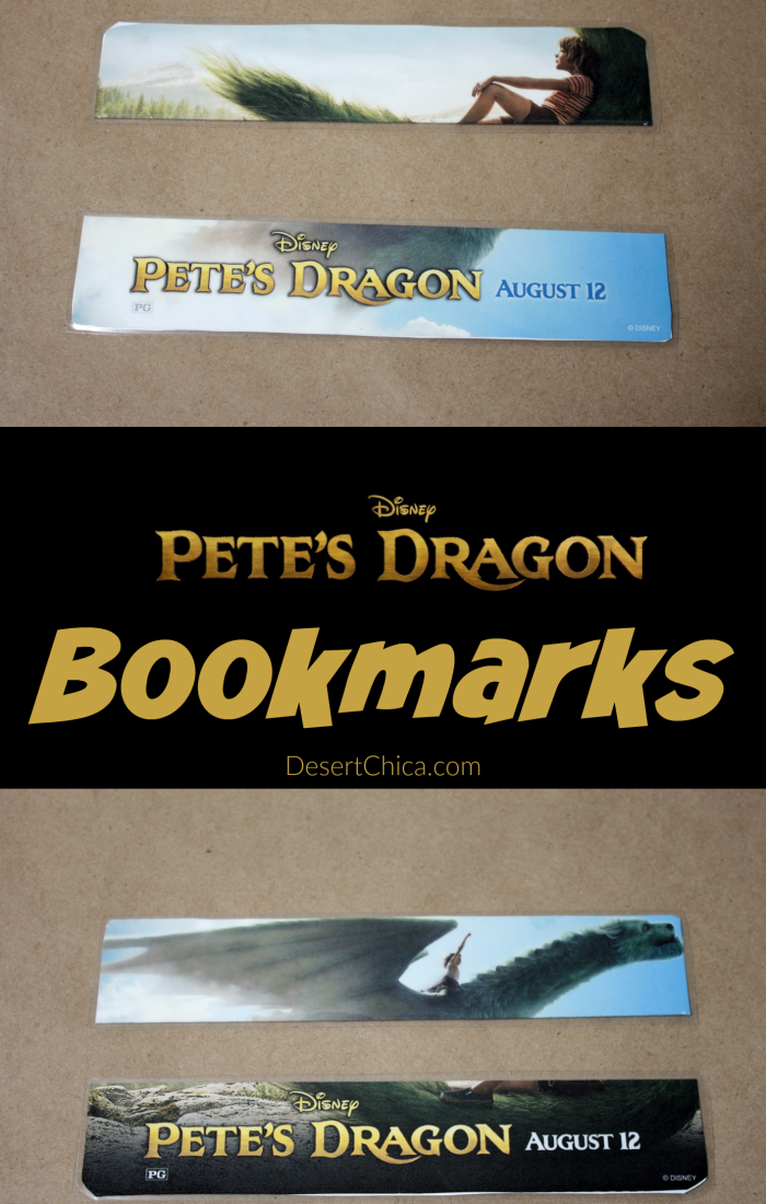 This is a photo of Modest Pete's Dragon Games