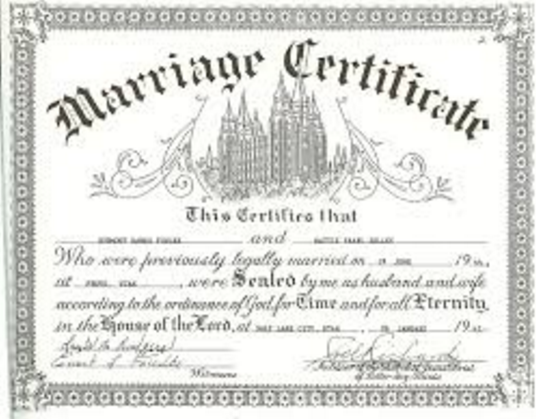 Requirements for registration and obtaining a marriage certificate requirements for registration and obtaining a marriage certificate yadclub Gallery
