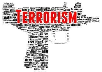 Do You Think the U.S. is Safer From Terrorism Today Than it Was 10 Years Ago?