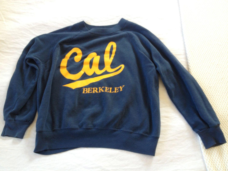 Vintage 90s Champion Sweatshirt Champion Crewneck Berkeley Etsy Champion Sweatshirt Sweatshirts Champion Crewneck [ 3000 x 3000 Pixel ]